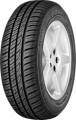 АВТОШИНЫ 195/70R14 BARUM Brillantis2  91T t