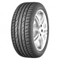 АВТОШИНЫ 215/65R15 BARUM Bravuris 2  96H t2