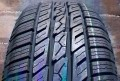АВТОШИНЫ 225/65 R17 BARUM Bravuris 4x4  102H t2