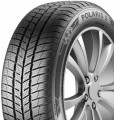 АВТОШИНЫ 245/45R19 BARUM Polaris 5 XL 102V t
