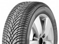 АВТОШИНЫ 215/55 R18 BFGOODRICH G-Force Winter2 SUV XL 99V t2