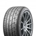 АВТОШИНЫ 205/55 R16 BRIDGESTONE POTENZA_Adrenalin_RE003 s
