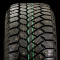 АВТОШИНЫ 285/65 R17 CONTINENTAL CONTI ICE CONTACT (116T)ш k2