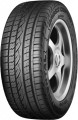 АВТОШИНЫ 295/40R20  CONTINENTAL  CONTI CROSS CONTACT UHP (Z) k2