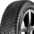 АВТОШИНЫ 205/55 R16 CONTINENTAL AllSeason Contact  94H t2