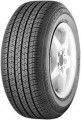 АВТОШИНЫ 265/50 R19 CONTINENTAL CONTI_4x4_CONTACT s