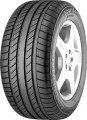 АВТОШИНЫ 275/40R20 CONTINENTAL CONTI_4x4_SPORT_CONTACT s