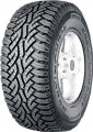 АВТОШИНЫ 245/75R16 CONTINENTAL CONTI_CROSS_CONTACT_AT k2