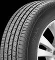 АВТОШИНЫ 265/45 R21 CONTINENTAL CrossContact LX Sport  108W t
