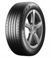 АВТОШИНЫ 215/65R17 CONTINENTAL ContiEcoContact 6  99V t