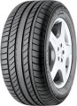 АВТОШИНЫ 255/45R17 CONTINENTAL CONTI_SPORT_CONTACT s
