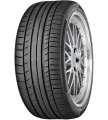 АВТОШИНЫ 245/40 R20 CONTINENTAL CONTI SPORT CONTACT 5P t2