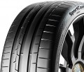 АВТОШИНЫ 235/40R18 CONTINENTAL CONTI_SPORT_CONTACT_6 s