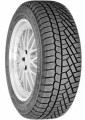 АВТОШИНЫ 185/55R15 CONTINENTAL CONTI_VIKING_CONTACT_5 k2