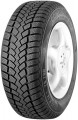 АВТОШИНЫ 175/70R13 CONTINENTAL CONTI_WINTER_CONTACT_TS780 s