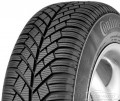АВТОШИНЫ 205/60R15 CONTINENTAL CONTI_WINTER_CONTACT_TS830 k2