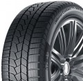АВТОШИНЫ 275/40R20 CONTINENTAL CONTI_WINTER_CONTACT_TS860_S s