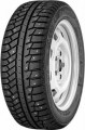 АВТОШИНЫ 225/60R16 CONTINENTAL CONTI WINTER VIKING 2 k2