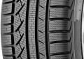 АВТОШИНЫ 255/55 R18 CONTINENTAL CONTI_4x4_WINTER_CONTACT s
