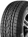АВТОШИНЫ 275/60 R20 CONTINENTAL CrossContact LX2  119H t