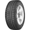 АВТОШИНЫ 225/65 R17 CONTINENTAL CONTI_CROSS_CONTACT_VIKING k2