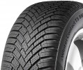 АВТОШИНЫ 205/55R16 CONTINENTAL TS 860 WinterContact  91H t