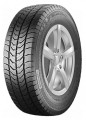 АВТОШИНЫ 205/65 R16C CONTINENTAL Van Contact Viking 109/107R t