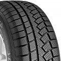 АВТОШИНЫ 215/60 R17 CONTINENTAL CONTI_4x4_WINTER_CONTACT s