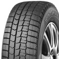 АВТОШИНЫ 245/45 R19 DUNLOP WINTER_MAXX_02 s