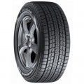 АВТОШИНЫ 255/55R18 DUNLOP Winter Maxx SJ8 109R