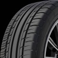 АВТОШИНЫ 255/55 R18 FEDERAL COURAGIA_F/X s