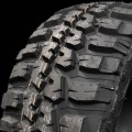 АВТОШИНЫ 33*12.50R15 FEDERAL COURAGIA_M/T s