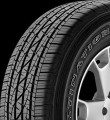 АВТОШИНЫ 225/65 R17 FIRESTONE DESTINATION_LE_02 k2