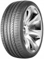 АВТОШИНЫ 205/45R16 FULLRUN FRUN_TWO s