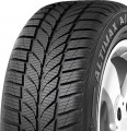 АВТОШИНЫ 195/55 R16 GENERAL Altimax AS 365  87V t