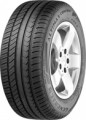 АВТОШИНЫ 215/65R15 GENERAL Altimax Comfort 96T t