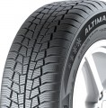 АВТОШИНЫ 245/40 R18 GENERAL Altimax Winter 3 XL 97V t2