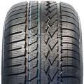 АВТОШИНЫ 245/65 R17 GENERAL TIRE Snow Grabber  107H t