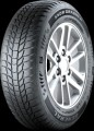 АВТОШИНЫ 235/65 R17 GENERAL TIRE Snow Grabber Plus  108H t