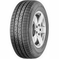 АВТОШИНЫ 205/65R16C GISLAVED COM*SPEED s