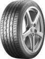 АВТОШИНЫ 225/55R17 GISLAVED ULTRA*SPEED_2 k2