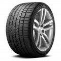 АВТОШИНЫ 245/45R20 GOODYEAR EAGLE F1 SUPERCAR r