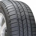 АВТОШИНЫ 275/45 R19 GOODYEAR EAGLE LS-2 r
