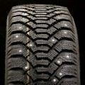 АВТОШИНЫ 225/55R17 GOODYEAR ULTRAGRIP-500 k2