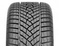 АВТОШИНЫ 275/40 R20 GOODYEAR UG PERFORMANCE SUV GEN-1 r