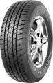 АВТОШИНЫ 265/65 R17 GT RADIAL SAVERO_HT_PLUS k2