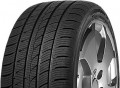 АВТОШИНЫ 255/55 R18 IMPERIAL SNOWDRAGON_SUV_ICE-PLUS_S220 s