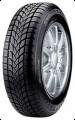 АВТОШИНЫ 235/60 R18 (BRIDGESTONE)  LASSA COMPETUS WINTER (107H) sp2