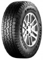 АВТОШИНЫ 275/40R20 MATADOR MP72_IZZARDA_A/T2 s