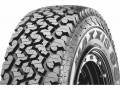 АВТОШИНЫ 265/65 R17 MAXXIS AT980E r